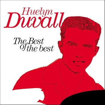 Huelyn Duvall - The Best of the Best