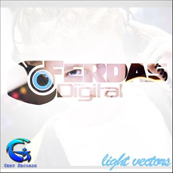 Ferdas Digital - Flight Vectors