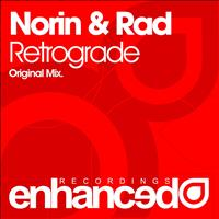 Norin & Rad - Retrograde