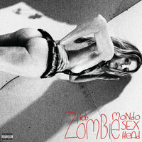 Rob Zombie - Mondo Sex Head (Explicit)