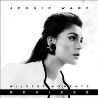 Jessie Ware - Wildest Moments (Remixes)