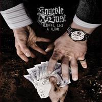 Knuckledust - Bluffs, Lies & Alibis
