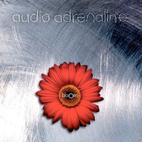 Audio Adrenaline - Bloom