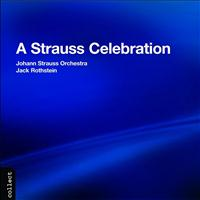 The Johann Strauss Orchestra - Strauss Ii, J.: Polkas and Waltzes / Strauss, Josef: Polkas and Waltzes