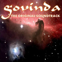 Govinda - The Original Soundtrack