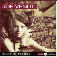 Joe Venuti - Apple Blossoms