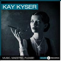 Kay Kyser - Music, Maestro, Please!