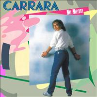 Carrara - My Melody
