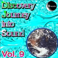 Discovery - Journey Into Sound, Vol. 9