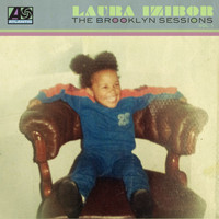 Laura Izibor - The Brooklyn Sessions: Vol. 1