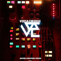 VersaEmerge - Another Atmosphere Preview