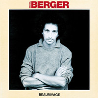 Michel Berger - Beaurivage (Remasterisé)