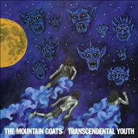 The Mountain Goats - Cry for Judas - Single
