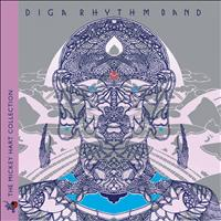 Mickey Hart - Diga Rhythm Band