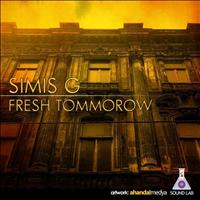 Simis G - Fresh Tommorow