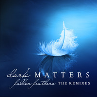 Dark Matters - Fallen Feathers (The Remixes)