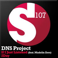 DNS Project - If I Just Listened / 2Day