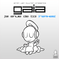 Armin van Buuren presents Gaia - J'ai Envie De Toi (Remixes)