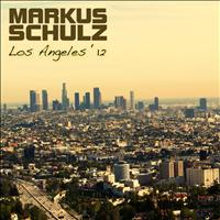 Markus Schulz - Los Angeles '12 (Unmixed), Vol. 2