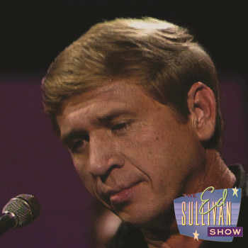 Buck Owens - Bridge Over Troubled Water (Performed Live On The Ed Sullivan Show/1970)