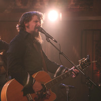 Jamey Johnson - Unplugged at Studio 330