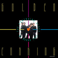 Golden Earring - The Continuing Story Of Radar Love