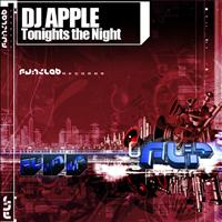 Apple - Tonights The Night