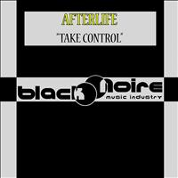 Afterlife - Take Control