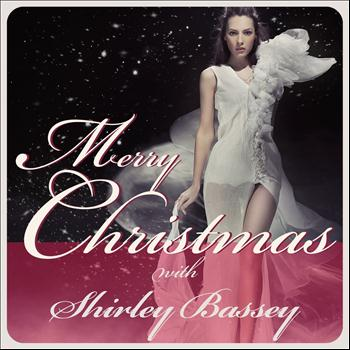 Shirley Bassey - Merry Christmas With Shirley Bassey