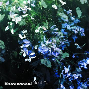 Various - Brownswood Electric