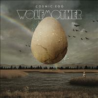 Wolfmother - In The Morning (Acoustic)