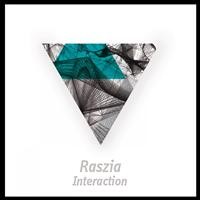 Raszia - Interaction