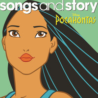 Various Artists - Songs and Story: Pocahontas