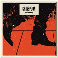 Grinspoon - Passerby
