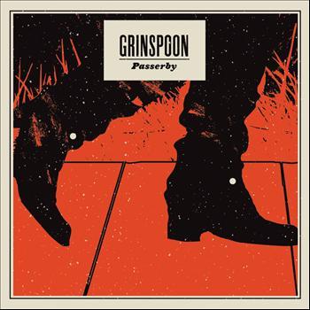 Grinspoon - Best In Show