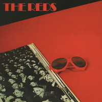 The Reds - The Reds