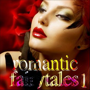 Various Artists - Romantic Fairytales, Vol. 1