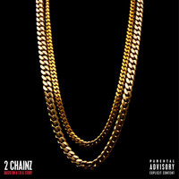 2 Chainz - Based On A T.R.U. Story (Explicit Version)