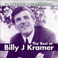 Billy J Kramer - The Best of Billy J Kramer