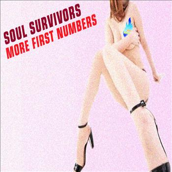 The Soul Survivors - More First Numbers
