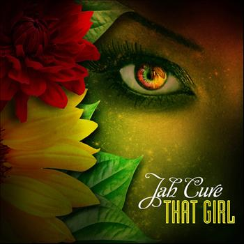 Jah Cure - That Girl - Single