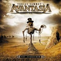 Avantasia - The Scarecrow (Bonus Version)