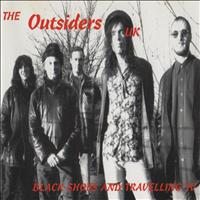 The Outsiders - Black Shoes and Travelling TV