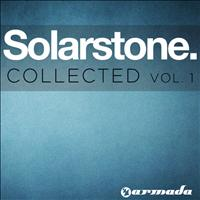 Solarstone - Solarstone Collected, Vol. 1