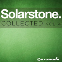 Solarstone - Solarstone Collected, Vol. 4