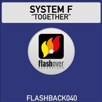 System F - Together