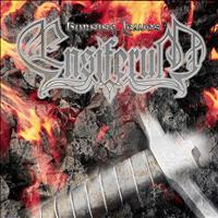 Ensiferum - Burning Leaves