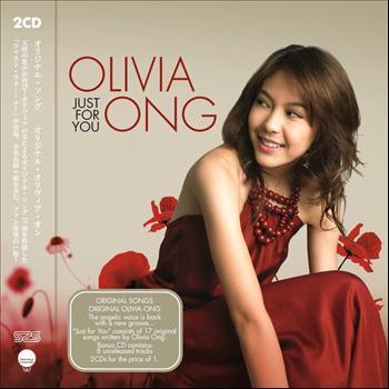 olivia ong a girl meets bossa nova 1 Stream free online music by olivia ong a girl meets bossanova 2005 olivia 2009 2:20 1 you and me olivia.