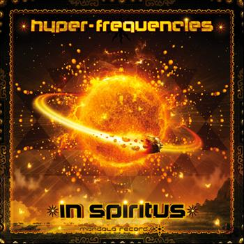 Hyper Frequencies - In Spiritus