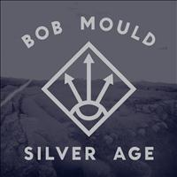 Bob Mould - The Descent - Single